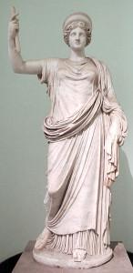 Hera_di_efeso-vienna,_copia_romana_del_100-150_ca._da_orig._greco_del_400-380_